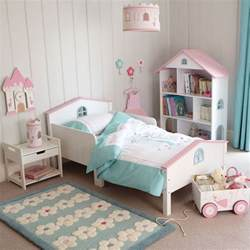 Toddler Bedroom Ideas For Small Rooms The Best Out Of Your Small Space