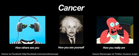 Meme Cancer - cancer horoscope memes image memes at relatably com