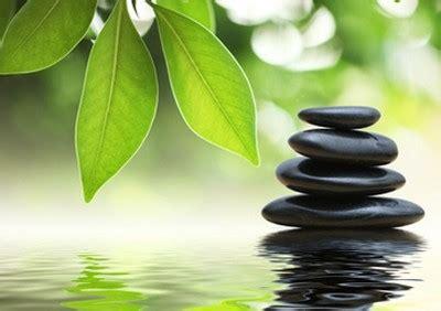 imagenes terapias naturales terapias saludbio