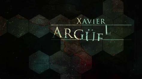 Xavier Mba Statistics by Entrega De Reconocimiento A Xavier Arg 252 Ello