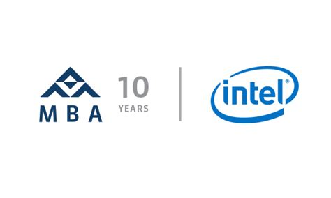 Mba At Intel by Welcome Pg Edu Pl
