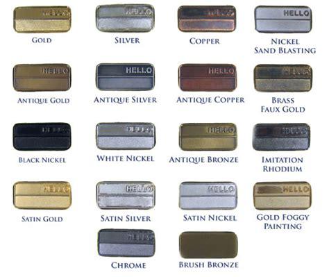 color of metals grand theft auto garden city grand theft auto series