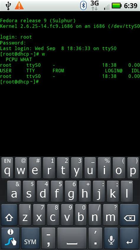 android terminal apk bluetooth terminal emulator android productivity best