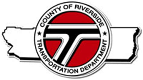 Riverside Department Of Motor Vehicles Office by Transportation In Riverside County California