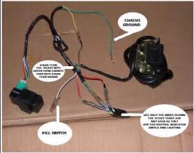 mini wiring diagram mini cooper free wiring diagrams