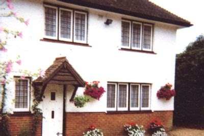 Stilwell Cottages Direct by Fairmead Cottage Kent Cottage Holidays In South East