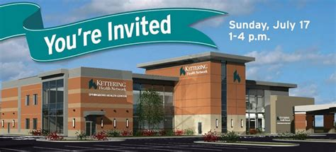 mankiller health center celebrates topping kettering health network celebrates completion of