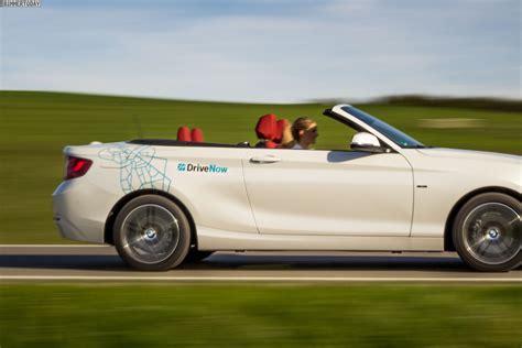 Bmw 1er Oder 2er Active Tourer by Bmw 2er Cabrio Active Tourer Neue Autos Bei Drivenow