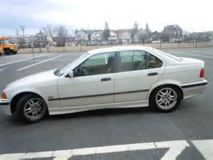 buy used 1998 bmw 328i base sedan 4 door 2 8l in