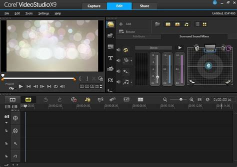 ulead video editing software free download full version with crack ulead videostudio 11 pro