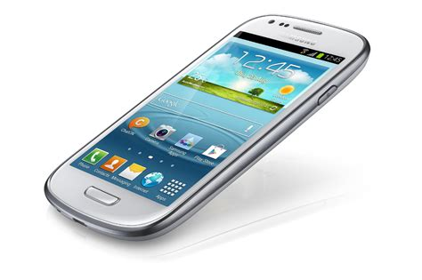 Hp Samsung Galaxy Lll Mini samsung galaxy s iii mini gt i8190 specs and price