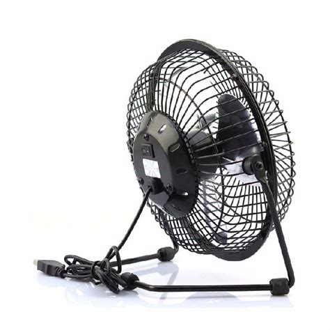 small fans for sale high quality personal cool wind mini fans for sale buy
