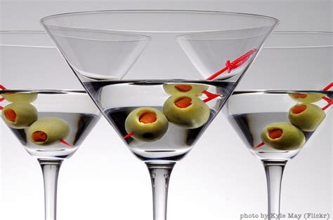 sapphire martini up with olives stuffed olives for martinis
