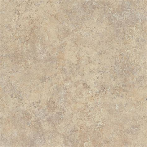 shop wilsonart aged piazza high definition laminate