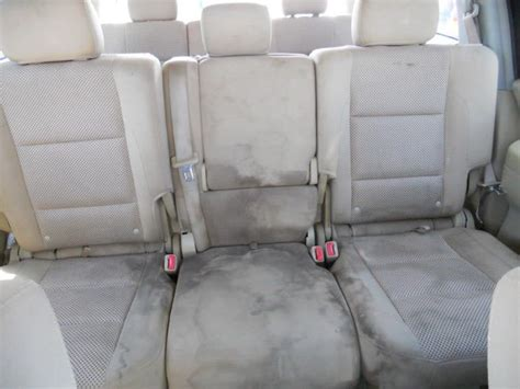 mould on car upholstery remove mildew smell from wood top how to remove mildew on