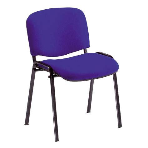 chaises bleues 4 chaises confort bleues comparer les prix de 4 chaises