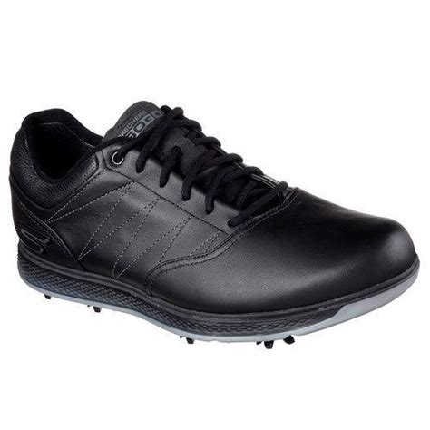 Skechers Queenstown by Skechers Mens Go Golf Pro V 3 Golf Shoes Golf Warehouse Nz