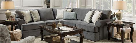 comfort furniture address united furniture industries exclusive simmons furniture