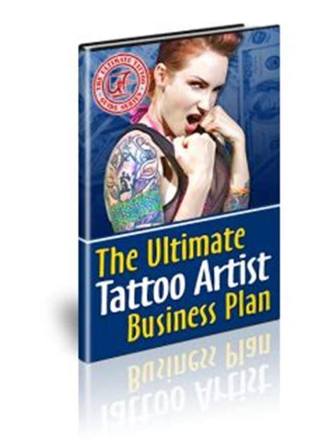 tattoo care plan tattoo business plan start your tattoo business