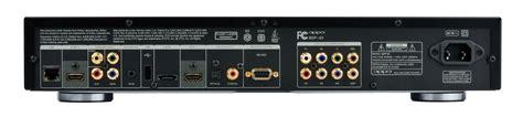 Review oppo bdp 93 blu ray player page 2 sound amp vision