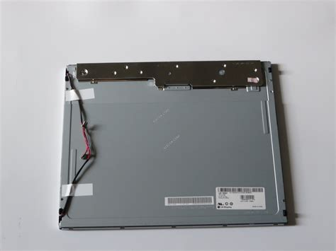 Lcd Led Panel 17 0 Quot lm170e03 tlj5 17 0 quot a si tft lcd panel for lg display