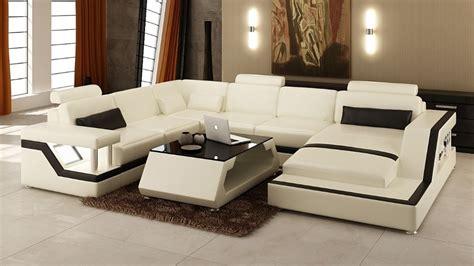 Living Room Sofa Bed Sets by Corner Sofa Bed Modern Sofa Set Living Room Furniture