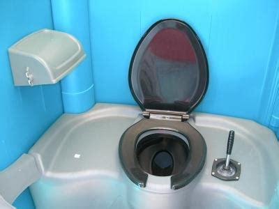 bagni chimici usati noleggio e vendita bagni chimici nuovi e usati