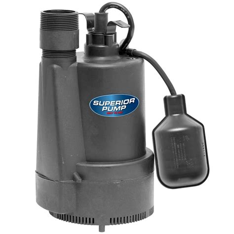 sump pumps best submersible sump reviews 2018