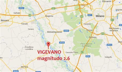 terremoto pavia oggi terremoto oggi a pavia scossa magnitudo 2 6 nei pressi di