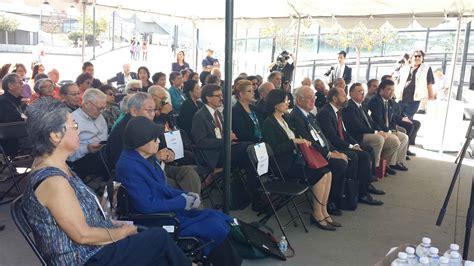 design center tanforan caign launched to install tanforan memorial