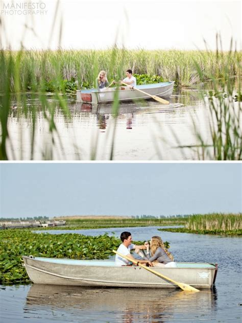 row your boat rentals know any pond with row boat rentals in ontario for e shoots
