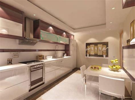 moda amerikan mutfak modeli galeri ev dekorasyon fikirleri image gallery mutfak modelleri