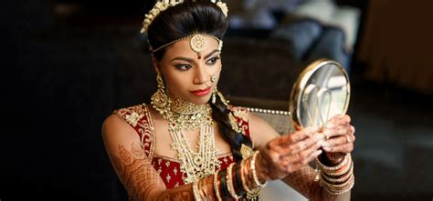 indian hairstyles pdf bridal makeup tips pdf saubhaya makeup