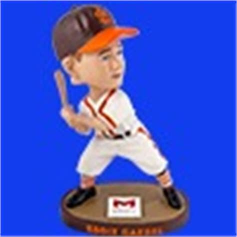 St Louis Cardinals Bobblehead Giveaways - september 9 2016 st louis cardinals eddie gaedel bobblehead