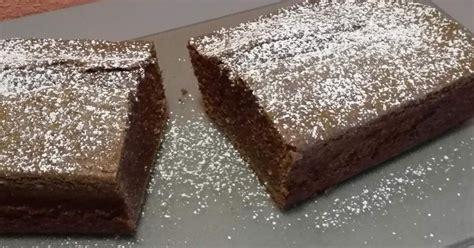 schneller nutella kuchen nutella kuchen fur eine person rezepte zum kochen