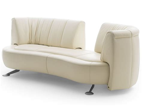 desede sofa ds 164 sofa by de sede design hugo de ruiter