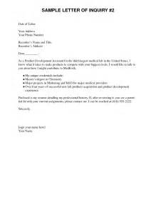 Letter Format For Charity charity letter format best template collection