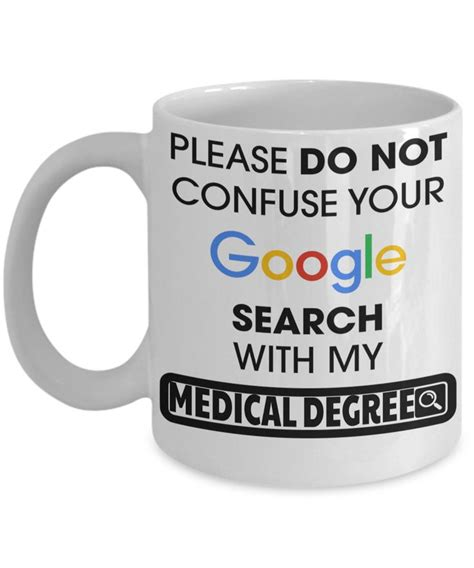 best for doctors best 25 doctor gifts ideas on gift ideas for
