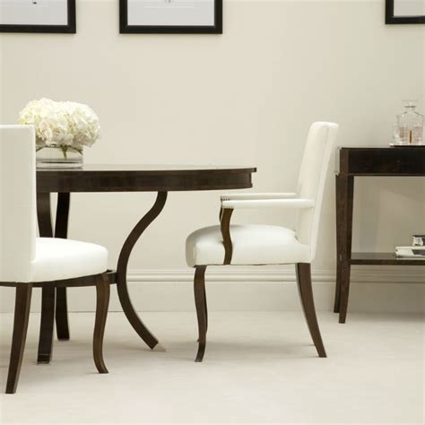 Modern Classic Dining Chairs Designer Chairs Helen Green Chair Collection