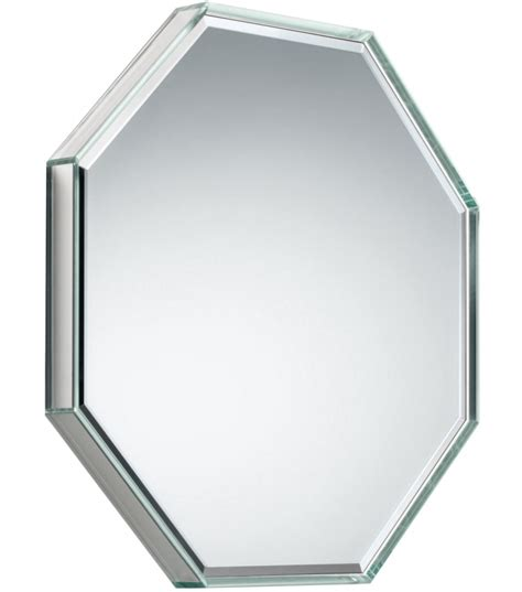 Prism Glass by Prism Mirror Glas Italia Mirror Milia Shop