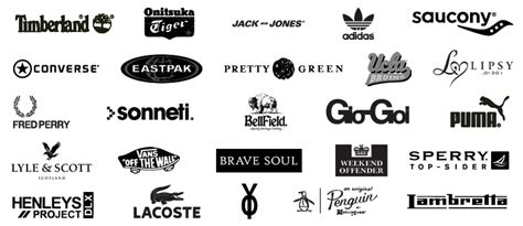 good clothing brands for guys mens designer clothing brands kids clothes zone