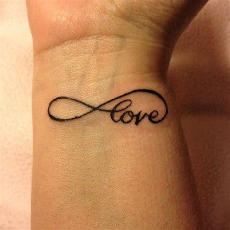 78 images about flat fabulous tattoos on pinterest nuestro nuevo tattoo yeah tatuagem pinterest
