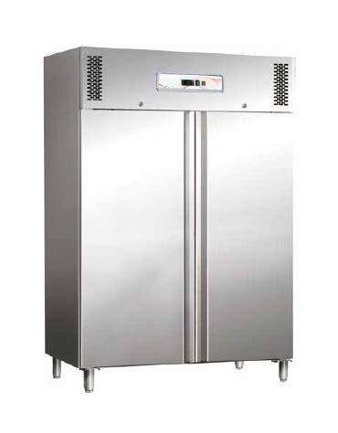 frigorifero cassetti cassetti per frigorifero abbattitore di temperatura da casa
