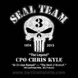 seal team logo logos seals and snipers on