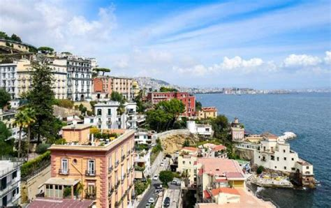 stay  naples   hotels areas