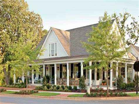 southern living house plans with pictures house plans southern living magazine southern living house