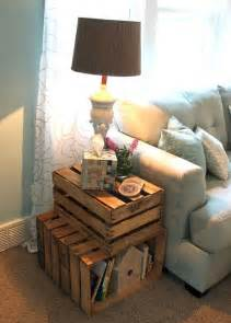 Cheap Diy Living Room Projects Best 25 Rustic Home Decorating Ideas On Diy