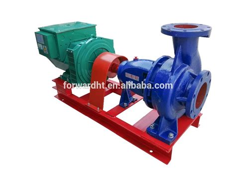 induction generator micro hydro induction generator hydro power 28 images induction generators hydro induction power