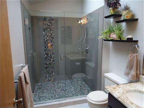 bathroom ideas shower only endearing small bathroom designs with shower only small