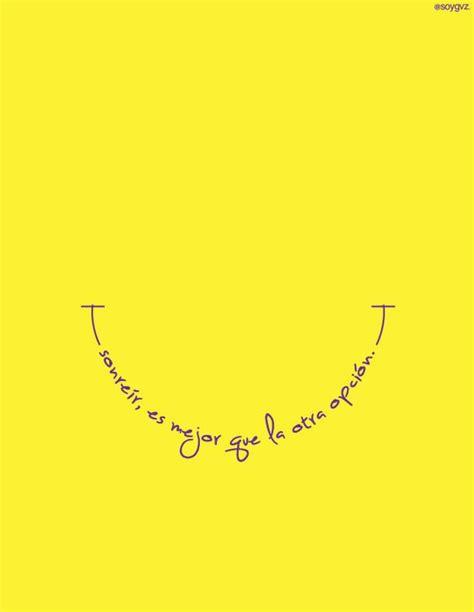 frases de sonreir cortas nuevas frases de motivaci 243 n personal cortas y positivas